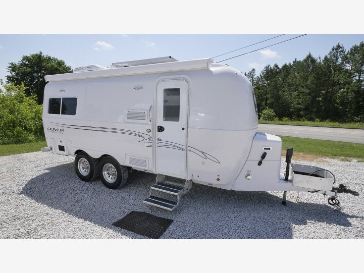 2019 Oliver Legacy Elite II for sale near Hohenwald, Tennessee 38462