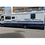 1997 Itasca Suncruiser for sale 300168812