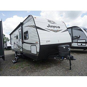 2019 JAYCO Jay Flight for sale 300168846