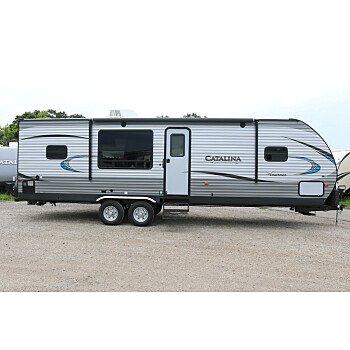 2019 Coachmen Catalina for sale 300169623