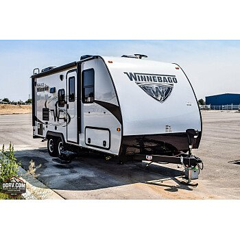 2019 Winnebago Micro Minnie for sale 300169730