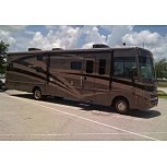 2009 Winnebago Sightseer for sale 300169782