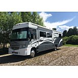 2008 Itasca Sunrise for sale 300169792