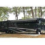2014 Winnebago Tour for sale 300171009