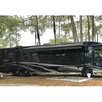 2014 Winnebago Tour for sale 300171009