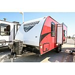 2019 Winnebago Micro Minnie for sale 300171049