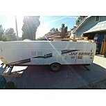 2010 JAYCO Jay Series for sale 300171193