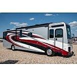 2019 Holiday Rambler Navigator for sale 300171219