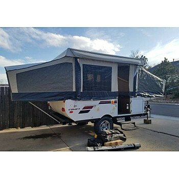 2014 Starcraft Comet for sale 300171281