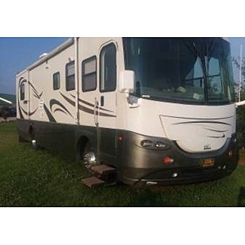 2004 Coachmen Cross Country for sale 300171289