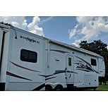2010 Heartland Bighorn for sale 300171584