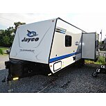 2018 JAYCO Jay Feather for sale 300171712