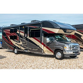 2019 Entegra Esteem for sale 300171835