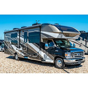 2019 Entegra Esteem for sale 300171836