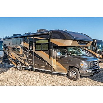 2019 Entegra Esteem for sale 300171837