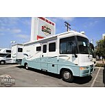 2005 Itasca Sunrise for sale 300171877
