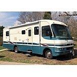 1993 Holiday Rambler Endeavor for sale 300171892