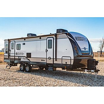 2019 Cruiser Radiance for sale 300171940