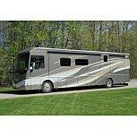 2015 Winnebago Journey for sale 300171993