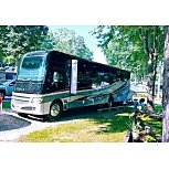 2014 Itasca Suncruiser for sale 300172112