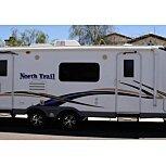 2014 Heartland North Trail for sale 300172243