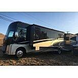 2016 Winnebago Adventurer for sale 300172245