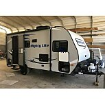 2017 Pacific Coachworks Mighty Lite for sale 300172287