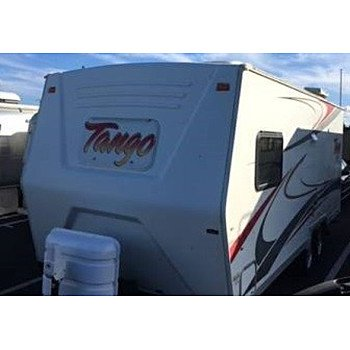 2007 Pacific Coachworks Tango for sale 300172290