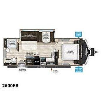 2019 Grand Design Imagine for sale 300172400