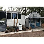 2014 JAYCO Jay Flight for sale 300172430