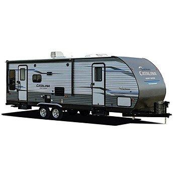 2019 Coachmen Catalina for sale 300172505
