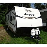 2019 JAYCO Jay Flight for sale 300172577