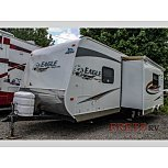 2011 JAYCO Eagle Super Lite for sale 300172668