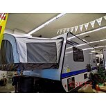 2019 JAYCO Jay Feather for sale 300172796