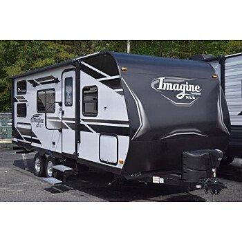 2019 Grand Design Imagine for sale 300172866