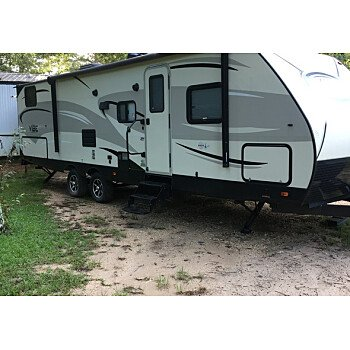 2016 Forest River Vibe for sale 300173336