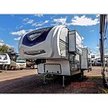2019 Winnebago Minnie for sale 300173411