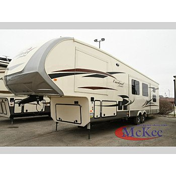 2018 Forest River Cardinal for sale 300173691