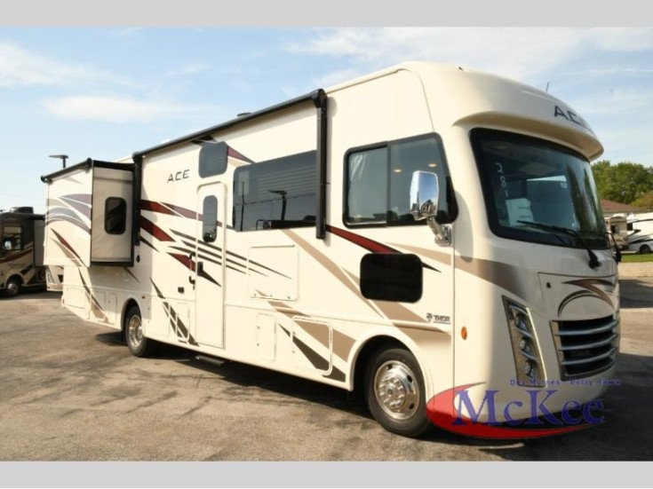 2019 Thor ACE for sale near Perry, Iowa 50220 - RVs on