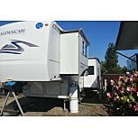 2002 Holiday Rambler Alumascape for sale 300173834