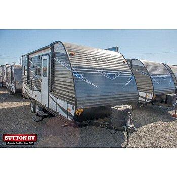 2019 Dutchmen Aspen Trail for sale 300173993