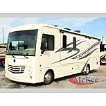 2019 Holiday Rambler Admiral for sale 300173994