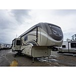 2019 JAYCO Pinnacle for sale 300174038