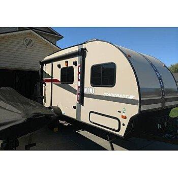 2017 Starcraft Autumn Ridge for sale 300174114