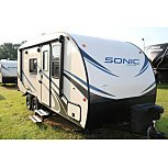 2019 Venture Sonic for sale 300174121