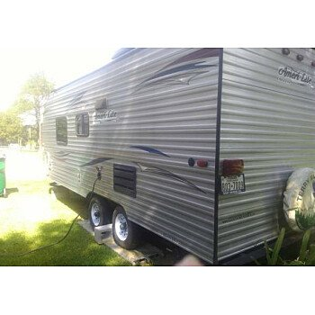 2015 Gulf Stream Ameri-Lite for sale 300174176