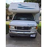 2004 Itasca Sundancer for sale 300174200