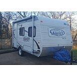 2014 JAYCO Jay Flight for sale 300174213