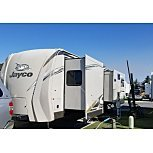 2017 JAYCO Eagle for sale 300174259