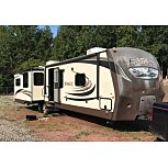 2014 JAYCO Eagle for sale 300174291
